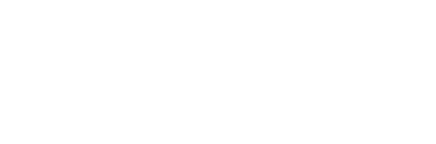 Sprout: The Human Story
